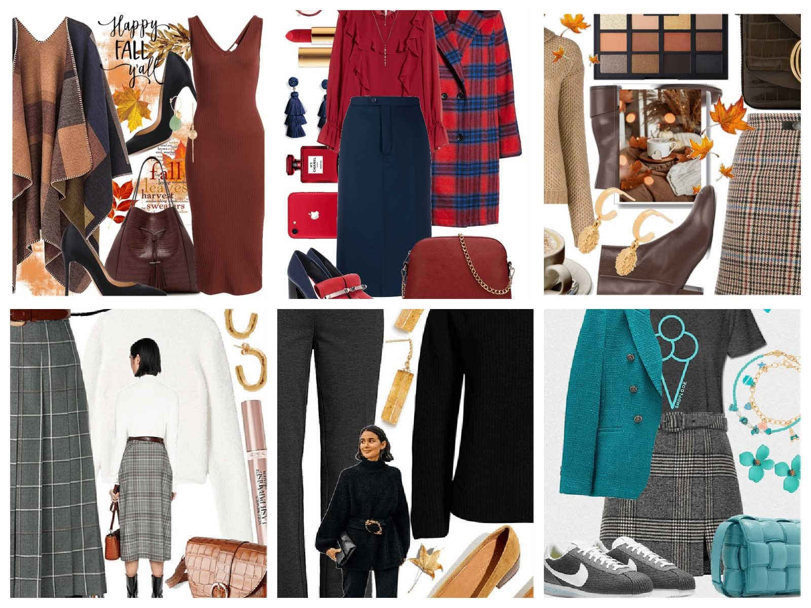stil-moda-frumusete-la-scoala-profesori-moderni