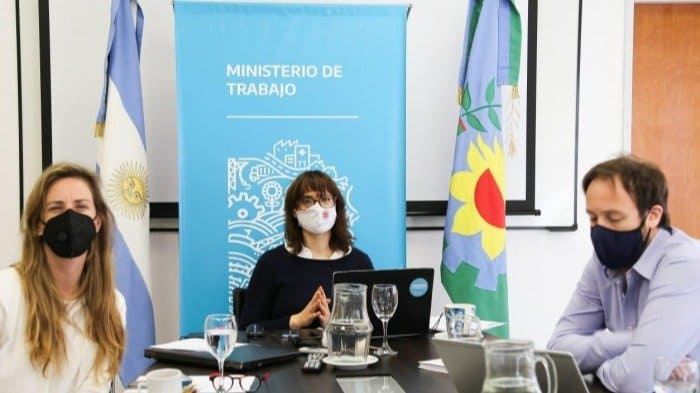 El Gobierno bonaerense le ofreció a los docentes un 15% de aumento salarial