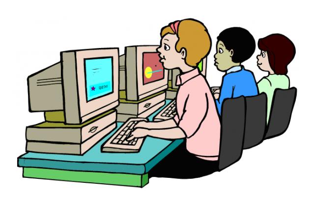 Dampak Pemanfaatan Teknologi Informasi Dalam Dunia Pendidikan