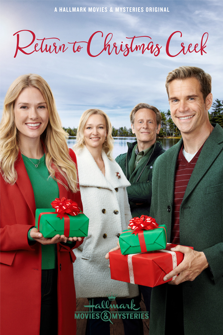 Hallmark Movies And Mysteries.Its A Wonderful Movie Your Guide To Family And Christmas Movies On