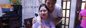 33 Jam Perjuangan Melahirkan Normal Di Rumah Tanpa Anestesi