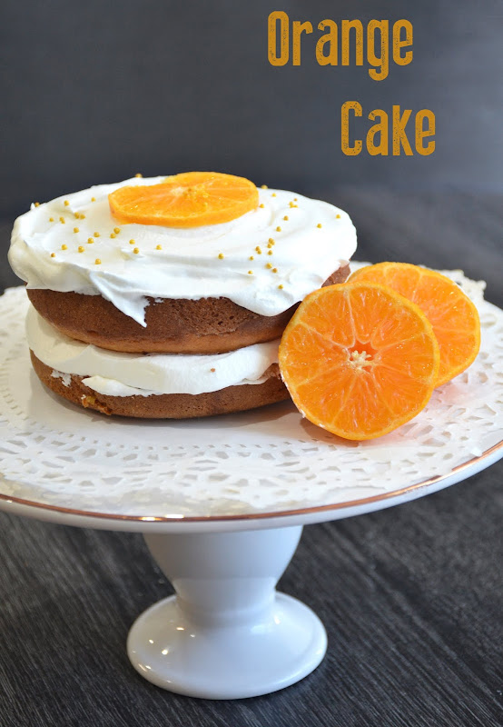 eggless cake recipe without oven