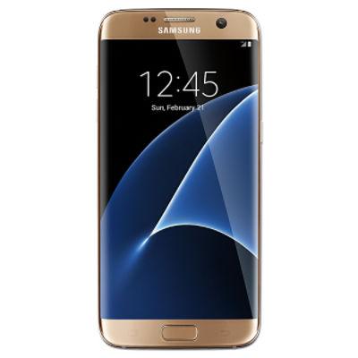 SM-G935P S7 Edge 7 0 Unlock done  - Online GSM Fix