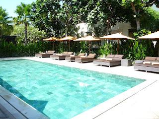 10 Hotel Di Bali Yang Dekat Wisata