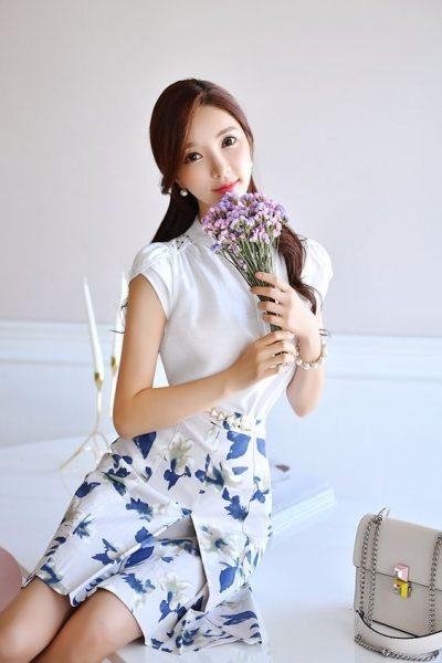 TOP 10+ Mẫu thời trang nữ hot trend 2021 ?