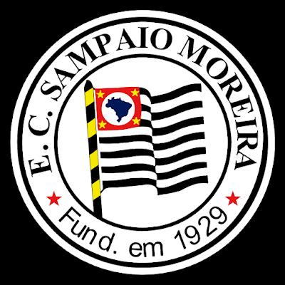 ESPORTE CLUBE SAMPAIO MOREIRA