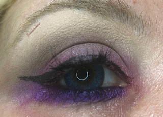 eye_makeup_look_berry_smokey