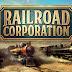 Railroad Corporation Civil War-CODEX