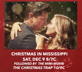 Christmas In Mississippi Cast.Its A Wonderful Movie Your Guide To Family And Christmas