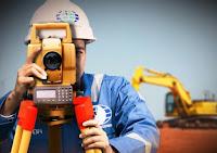 PT Surveyor Indonesia (Persero), karir PT Surveyor Indonesia (Persero), lowongan kerja PT Surveyor Indonesia (Persero), lowongan kerja 2018