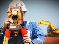 PT Surveyor Indonesia (Persero) - Recruitment For Consultant, Inspector, Supervisor PTSI August 2018
