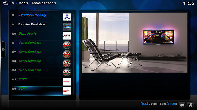 screenshot015 - Configurar IPTV