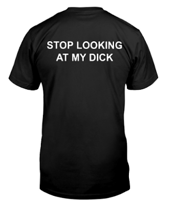 stop looking at my d sweatpants T SHIRT HOODIES SWEATSHIRT. GET IT HERE