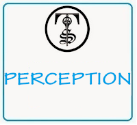 PERCEPTION AS A FACTOR IN LEARNING, CTET 2015 Exam Notes, KVS, DSSSB Study Material, CTET PDF NOTES DOWNLOAD.