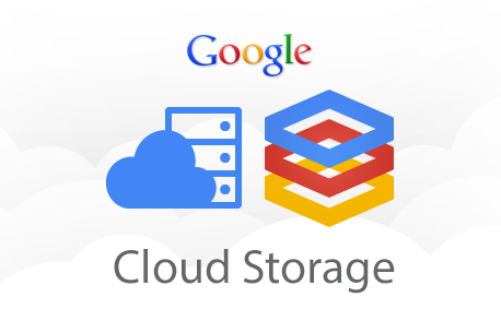 Google announces plans to review its cloud storage services