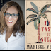 Love and Endurance on the eve of the Spanish-American War. ...st Marisel Vera talks about her astonishing THE TASTE OF SUGAR