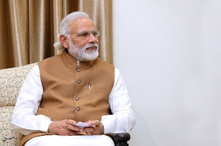 208-educationist-write-letter-to-pm