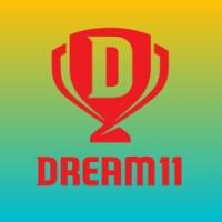 ipl fantasy league dream 11