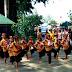 520 Pramuka Klaten Ikuti Pesta Siaga Di Gondang Winangoen