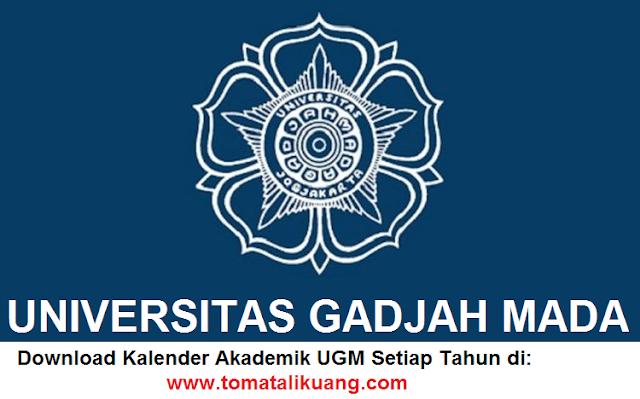 Kalender Akademik UGM Tahun Akademik 2020/2021; Kalender Akademik UNiversitas Gadjah Mada Tahun Akademik 2020/2021; tomatalikuang.com