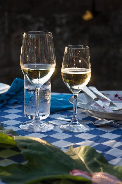 2014 Riesling Qualitätswein trocken