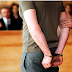 Signs You Hired the Right Ottawa Criminal Defense Lawyer