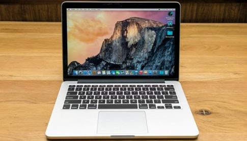 Laptop Terbaik Untuk Multimmedia