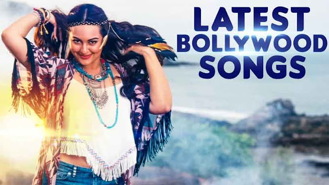 Bollywood Hindi Songs List Download - सुपरहिट बॉलीवुड हिंदी सांग्स