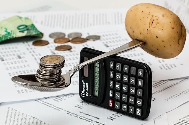 Bagaimana Cara Berkesan Berjimat Dan Simpan RM1000 Sebulan Dengan Mudah
