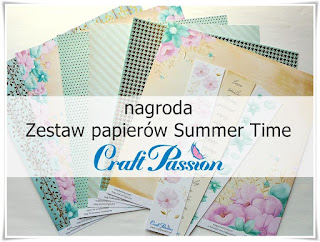 http://www.craftpassion.pl/pl/p/Summer-Time-Zestaw-papierow-30%2C5x30%2C5cm/196