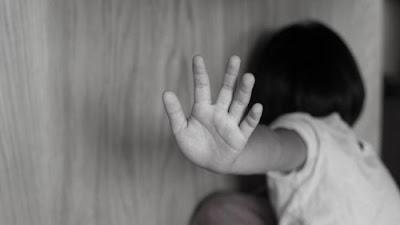 Kepsek SD Cabuli Siswi di Simalungun Akhirnya Dilaporkan ke Polisi