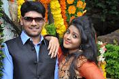 Neelimalai movie muhurtham-thumbnail-11