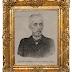 ILUSTRES [DES]CONHECIDOS -  Alípio de Oliveira Sousa Leitão (1839-1906)
