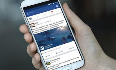 فيسبوك تفتح الطريق للمعلنين لعرض منتجاتهم عبر محادثاتك في تطبيق ماسنجر