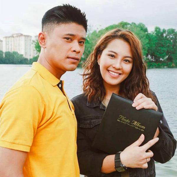 Kenali Pelakon Drama Melastik Ke Hatimu (Slot Lestary TV3)