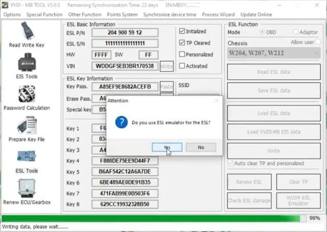 vvdi-mb-program-c300-2006-elv-26