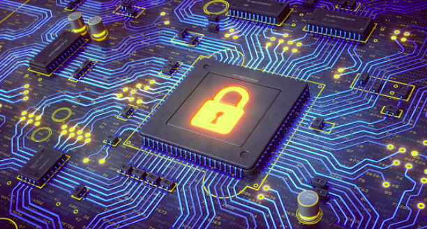 Apache HTTP Server CVE-2016-0736 Remote Security Vulnerability