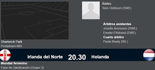arbitros-futbol-designacioneswf10