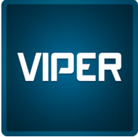 Viper - Icon Pack v4.2.2 Apk For Android Download