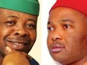 Supreme sacks ihedioha declare hope winner