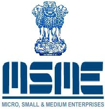 MSME jobs,latest govt jobs,govt jobs,latest jobs,jobs,DGM jobs