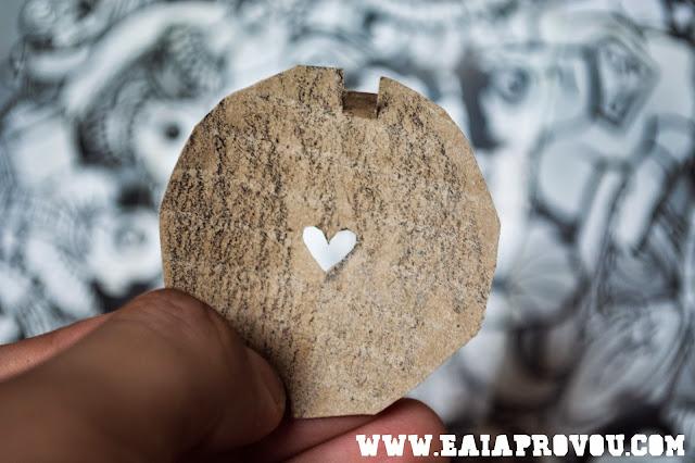 faça você meso efeito bokeh em formato de coração (1)