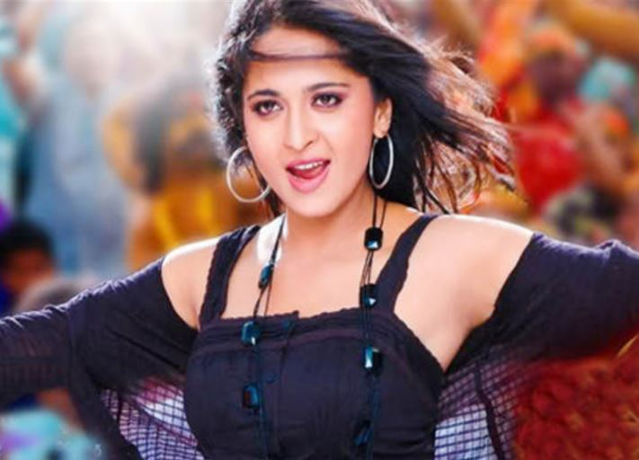 There-are-some-lesser-known-facts-about-Indian-film-actress-Anushka-Shetty