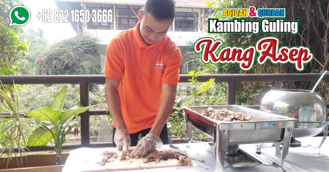 Resep Kambing Guling terenak di Maribaya Lembang, resep kambing guling terenak, kambing guling di maribaya, kambing guling di lembang, kambing guling lembang,