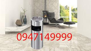 thung-rac-inox-304-co-gat-tan-8.jpg