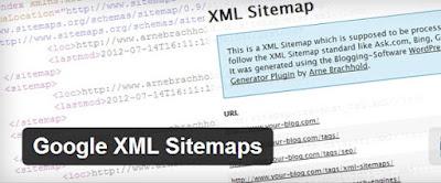 google-xml-sitemaps-jpg.