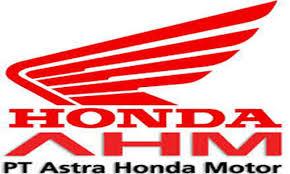 Info Lowongan Kerja Maret dan April Terbaru 2016 Untuk PT.Astra Honda Motor (AHM)