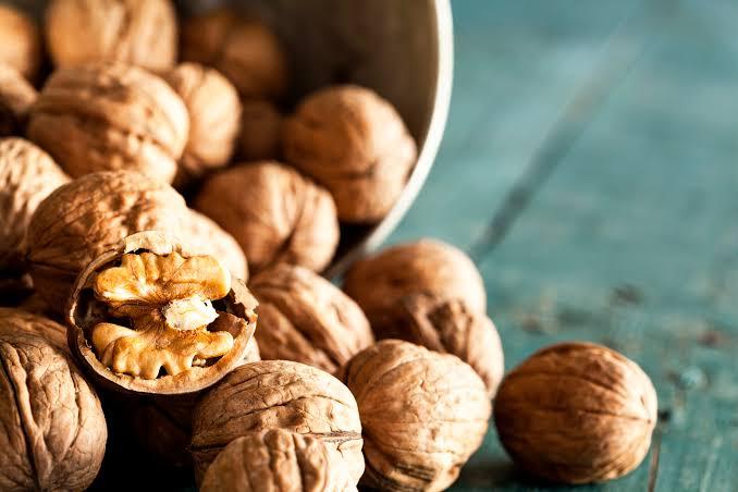 benefits of walnuts nuts,walnut benefits for female,walnut juice benefits,walnut beauty benefits,benefits of having walnuts everyday,walnut milk health benefits,benefits of eating walnuts daily in the morning,health benefits of walnuts nuts,eating walnuts daily benefits,walnut benefits for weight gain,walnut tree benefits,walnut benefits for kidney,walnuts and brain power,honey and walnuts health benefits,benefits of walnut shell powder,walnut husk uses,nutritional value of walnut oil,whfoods walnuts,the health benefits of walnuts,health benefits of eating walnuts daily,walnut nuts weight loss,benefits of eating raw walnuts,r walnuts good for u,health benefits of walnuts for men,walnut essential oil benefits,green walnuts health benefits,health properties of walnuts,health benefits of raw walnuts,walnut tea benefits,red walnuts benefits