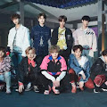 Lirik Lagu Wakey Wakey - NCT 127 dan Terjemahannya