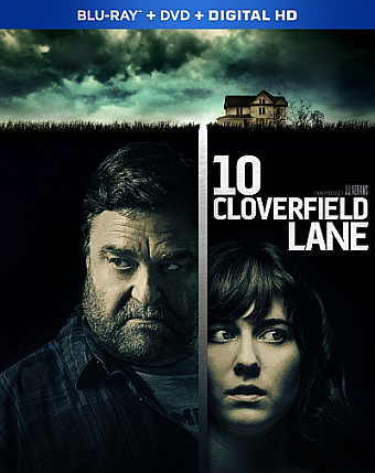 http://thehorrorclub.blogspot.com/2016/05/junes-blu-ray-of-month-10-cloverfield.html